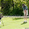 GDS VARSITY BOYS GOLF VS WESLEYAN_04182013_253