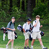 GDS VARSITY BOYS GOLF VS WESLEYAN_04182013_241