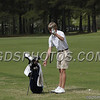 GDS VARSITY BOYS GOLF VS WESLEYAN_04182013_022