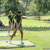 GDS G GOLF VS RAVENSCROFT 09-13-2013-6