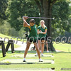 GDS G GOLF VS RAVENSCROFT 09-13-2013-8