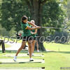 GDS G GOLF VS RAVENSCROFT 09-13-2013-11