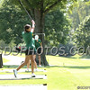 GDS G GOLF VS RAVENSCROFT 09-13-2013-16