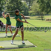 GDS G GOLF VS RAVENSCROFT 09-13-2013-3
