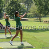 GDS G GOLF VS RAVENSCROFT 09-13-2013-4