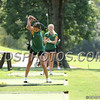 GDS G GOLF VS RAVENSCROFT 09-13-2013-9