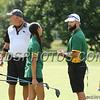 GDS G GOLF VS RAVENSCROFT 09-13-2013-1