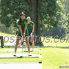 GDS G GOLF VS RAVENSCROFT 09-13-2013-12