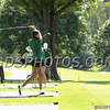GDS G GOLF VS RAVENSCROFT 09-13-2013-17