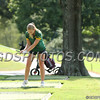 GDS G GOLF VS RAVENSCROFT 09-13-2013-18