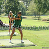 GDS G GOLF VS RAVENSCROFT 09-13-2013-5
