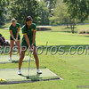 GDS G GOLF VS RAVENSCROFT 09-13-2013-2