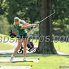 GDS G GOLF VS RAVENSCROFT 09-13-2013-19