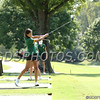 GDS G GOLF VS RAVENSCROFT 09-13-2013-15