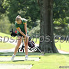 GDS G GOLF VS RAVENSCROFT 09-13-2013-20