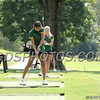 GDS G GOLF VS RAVENSCROFT 09-13-2013-10