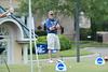 NCAA-D3_MGOLF_R2_NCWC_005