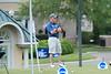 NCAA-D3_MGOLF_R2_NCWC_004
