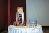 NCAA DIV3 BANQUET_05142018_021