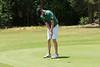 NCAA DIV III Golf Champ GC_05152018_011