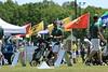 NCAA DIV III Golf Champ GC_05152018_002
