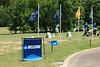 NCAA DIV III Golf Champ GC_05152018_009