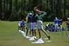 NCAA DIV III Golf Champ GC_05152018_001