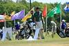 NCAA DIV III Golf Champ GC_05152018_005
