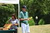 NCAA DIV III Golf Champ GC_05152018_019