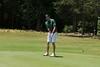 NCAA DIV III Golf Champ GC_05152018_014