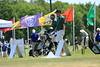NCAA DIV III Golf Champ GC_05152018_006