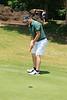 NCAA DIV III Golf Champ GC_05152018_020