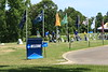 NCAA DIV III Golf Champ GC_05152018_008