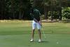 NCAA DIV III Golf Champ GC_05152018_013