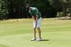 NCAA DIV III Golf Champ GC_05152018_010