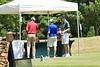 NCAA DIV III Golf Champ GC_05152018_017