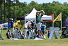 NCAA DIV III Golf Champ GC_05152018_004