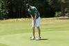 NCAA DIV III Golf Champ GC_05152018_012