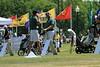 NCAA DIV III Golf Champ GC_05152018_003