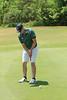 NCAA DIV III Golf Champ GC_05152018_018