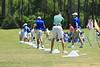 NCAA DIV III Golf Champ GC_05152018_007