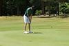 NCAA DIV III Golf Champ GC_05152018_015