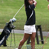Girls Golf _026_1
