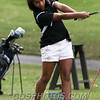 Girls Golf _025_1