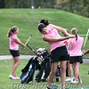 Girls Golf _015_1