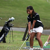 Girls Golf _009_1