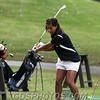 Girls Golf _024_1