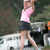 Girls Golf _003_1