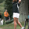 Girls Golf _004_1