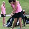 Girls Golf _027_1